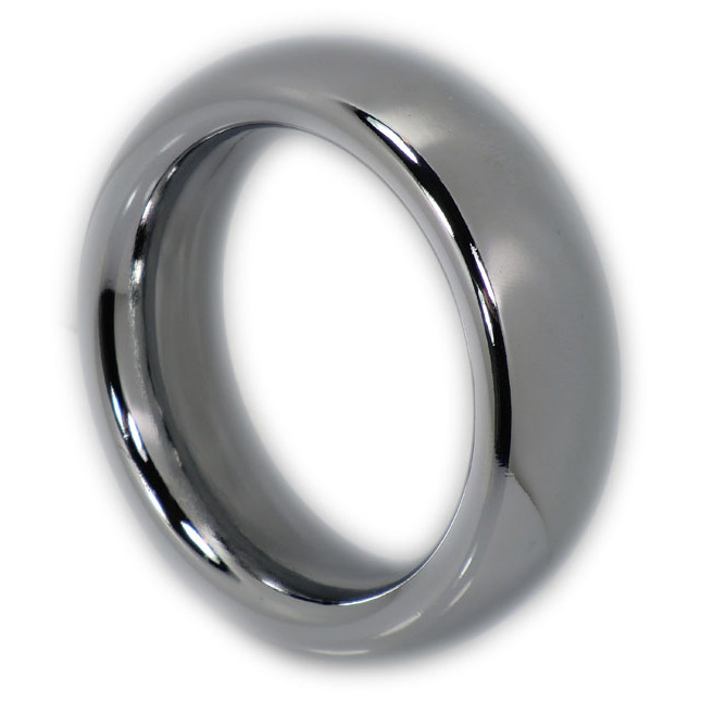 Deluxe Cockring 50mm